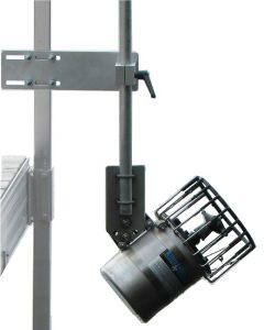 portable-post-mount-new-white-bkg-2